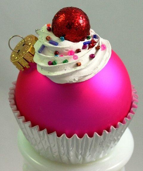 christmas-cupcake-14