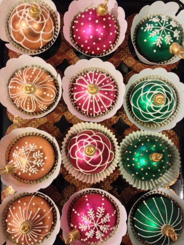 christmas-cupcake-15