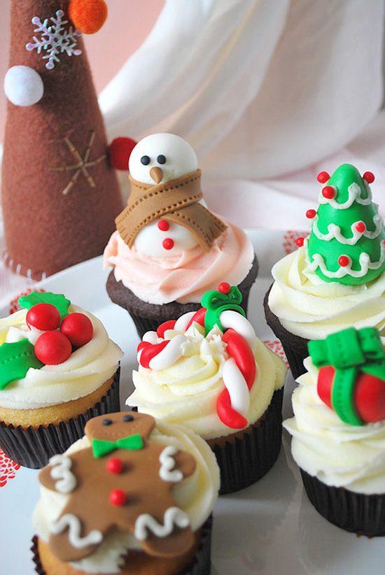 christmas-cupcake-17