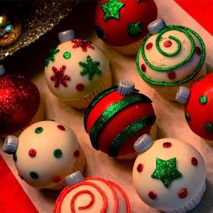 christmas-cupcake-2