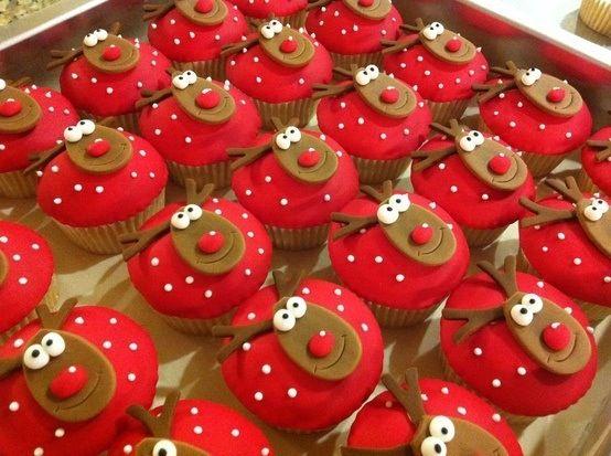 christmas-cupcake-3