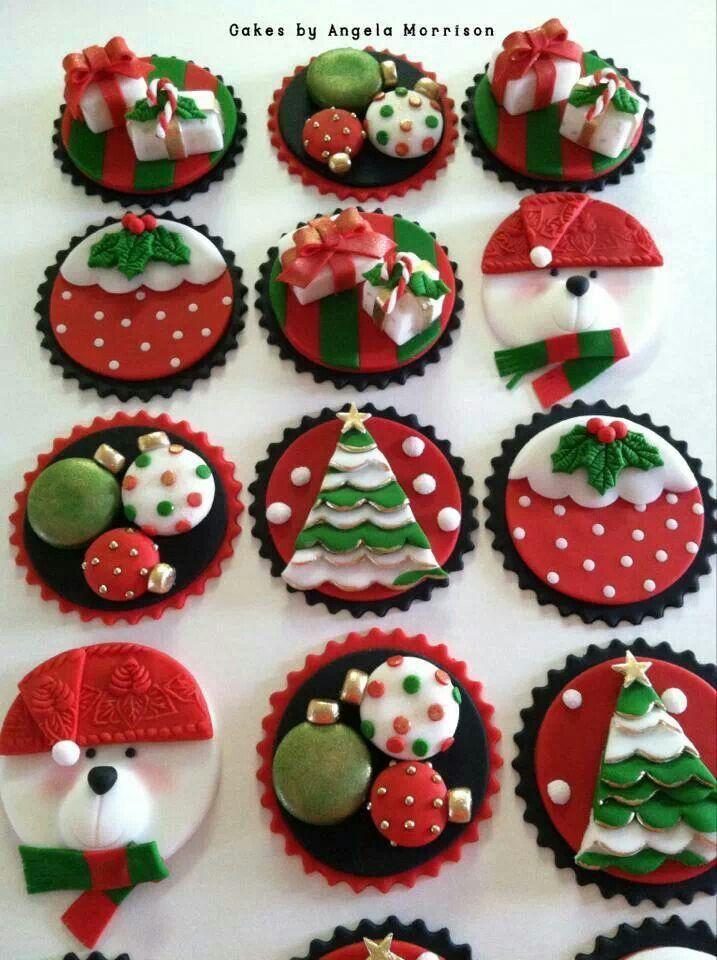christmas-cupcake-4