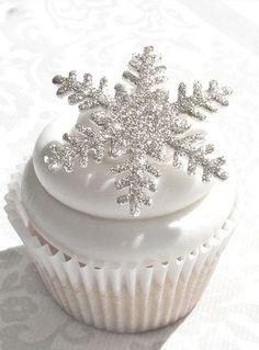 christmas-cupcake-6
