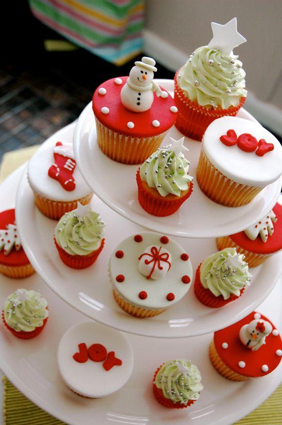christmas-cupcake-7