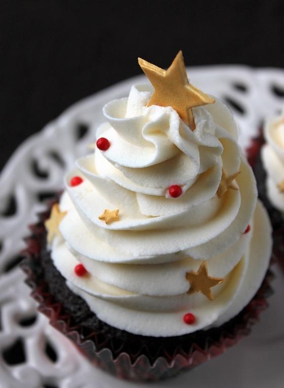 christmas-cupcake-8