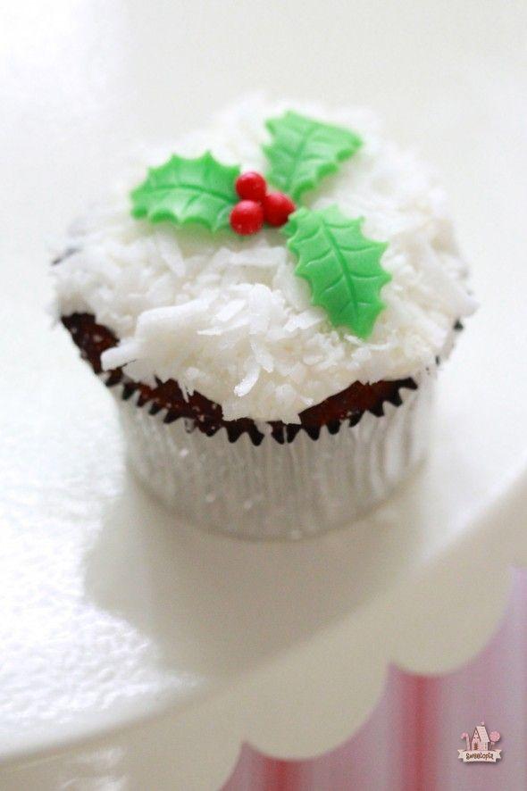 christmas-cupcake-9