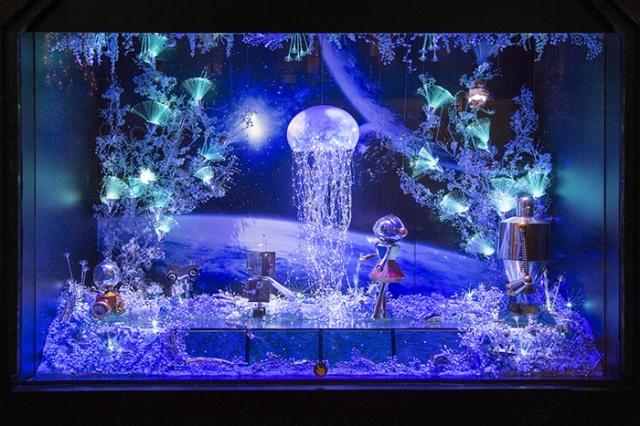 christmas-display-2015-lafayette
