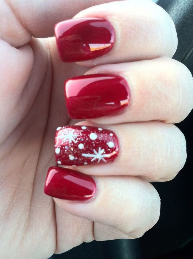 christmas-nail-2015