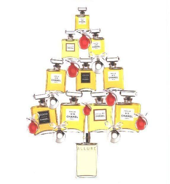 christmas-tree-chanel