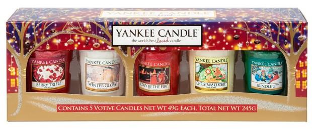 cofanetto-votivi-yankee-candle-christmas-2015