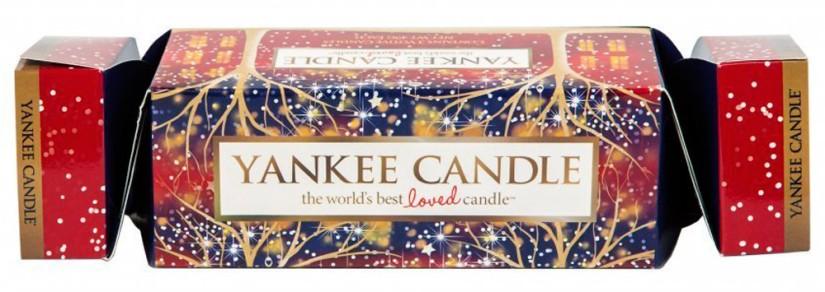 cofanetto-yankee-candle-christmas-2015