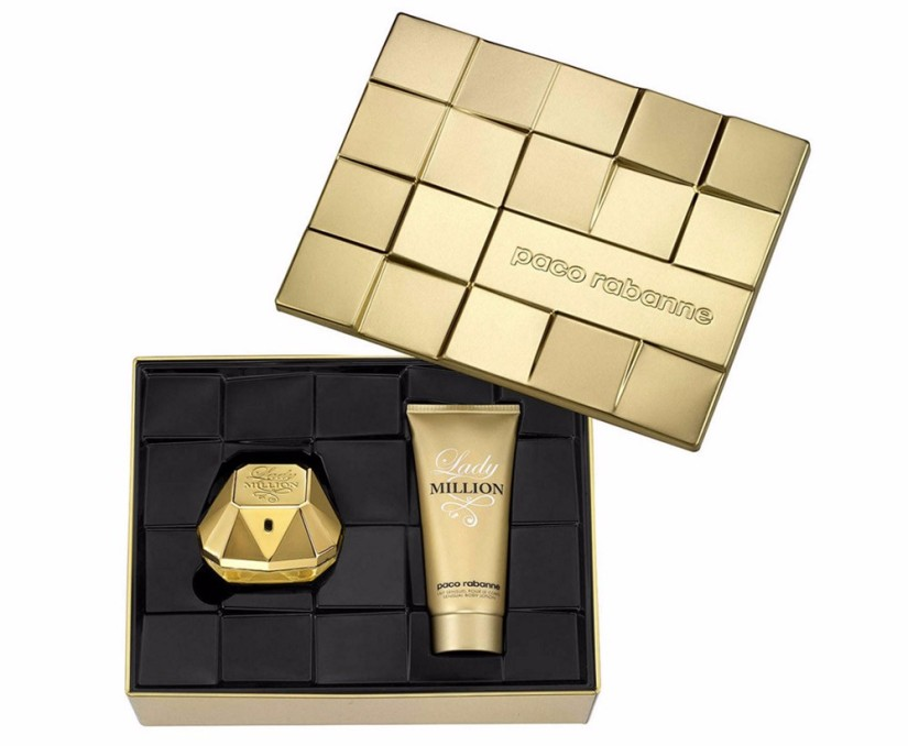lady-million-paco-rabanne-cofanetto-regalo-natale-2015