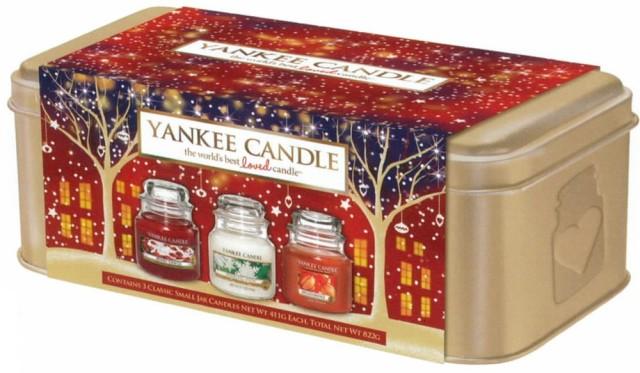 scatola-latta-yankee-candle-christmas-2015