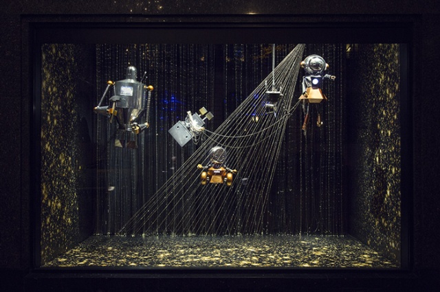 vetrine-di-natale-2015-gallerie-lafayette