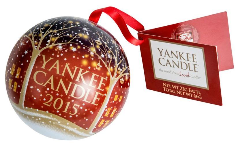 yanke-ball-christmas-2015