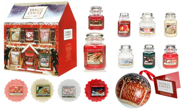 yankee-candle-christmas-2015