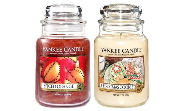 yankee-candle-jar-grande-christmas-2015