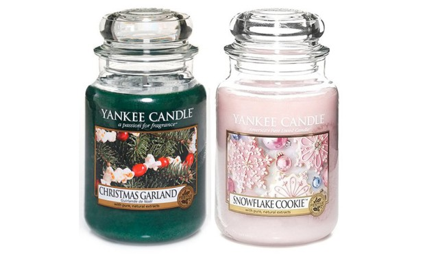 yankee.candle-jar-grandi-christmas-2015-2