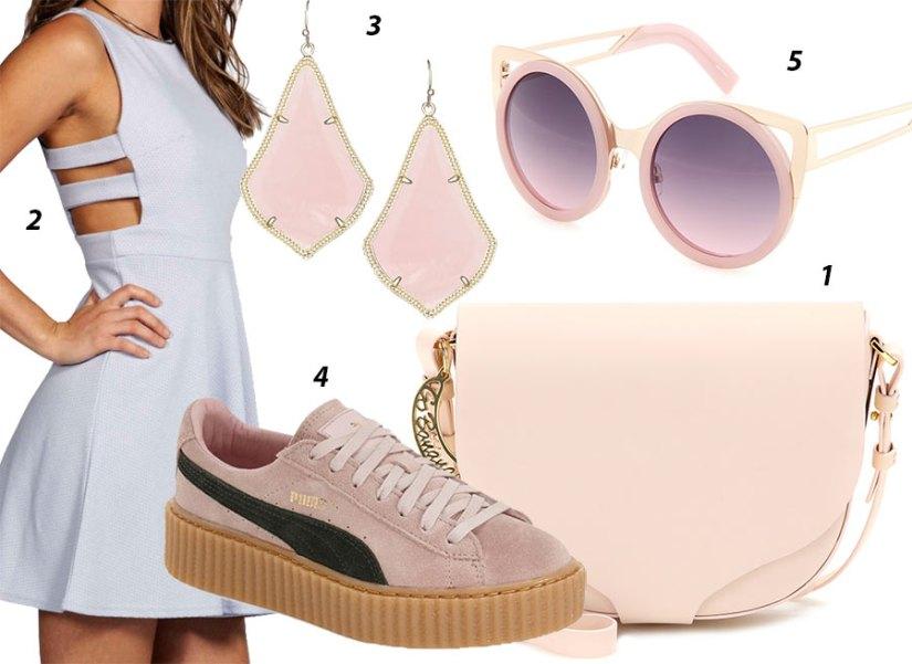 accessori-moda-rose-quartz-serenity