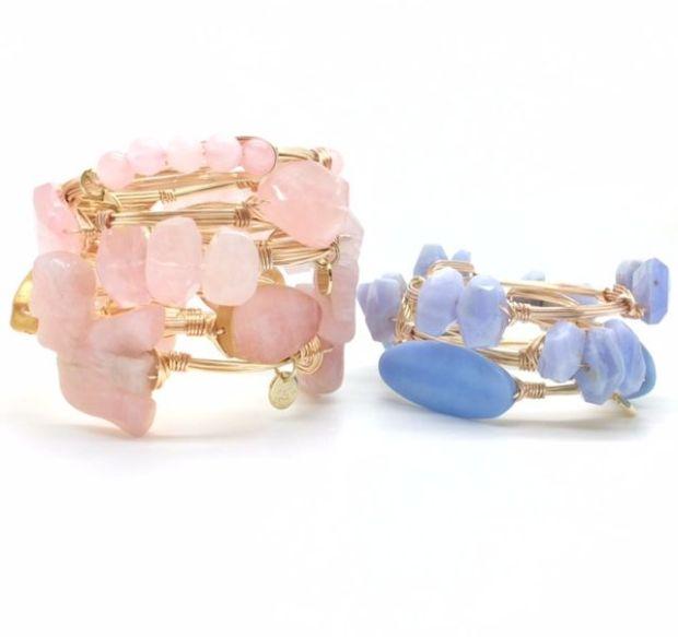 accessori-rose-quartz-serenity-2016