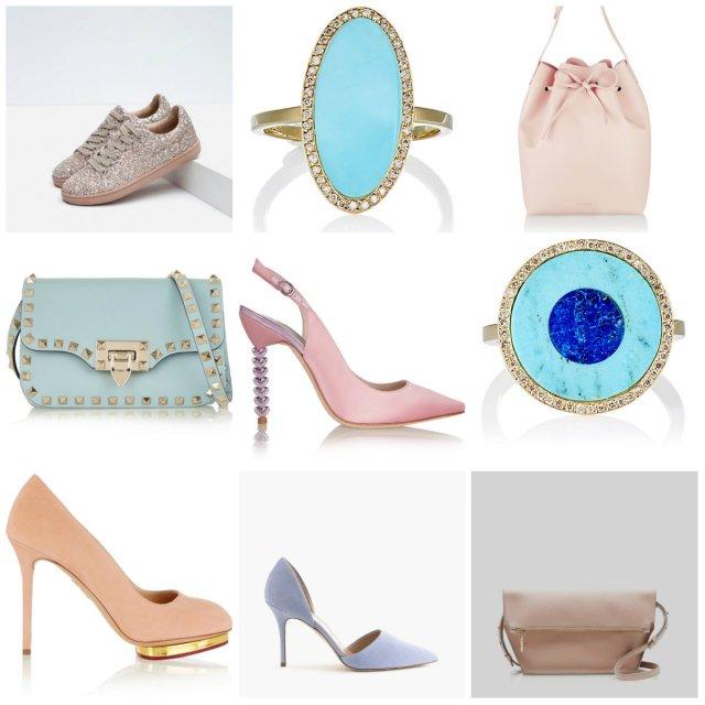 accessories-rose-quartz-serenity-2016