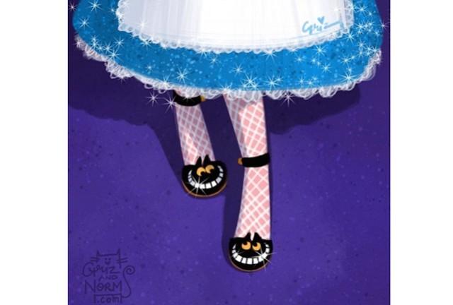 alice-shoes-charlotte-olimpya