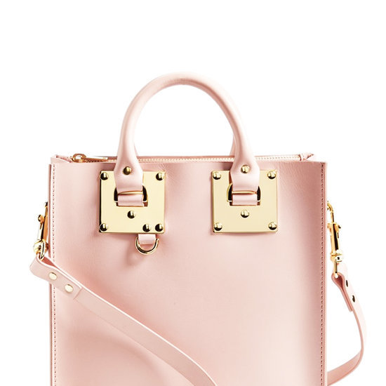 bag-rose-quartz