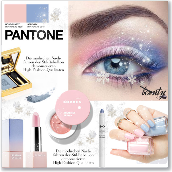 beauty-2016-rose-quartz-serenity