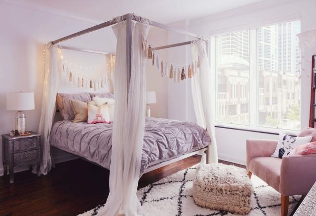 bed-rose-quartz