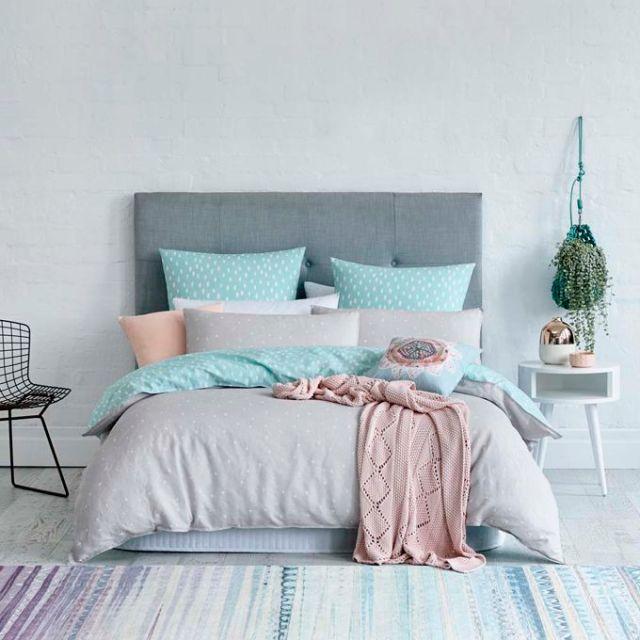 bedroom-rose-quartz-serenity