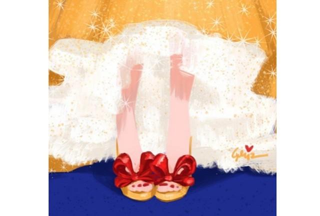 biancaneve-shoes-valentino