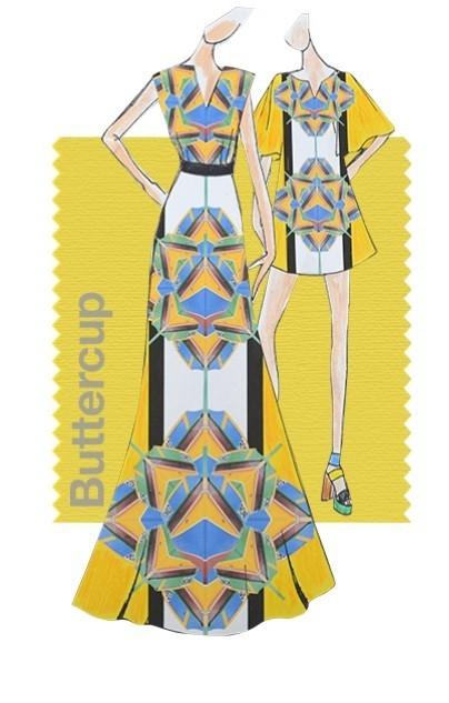buttercup-giallo-pantone-2016