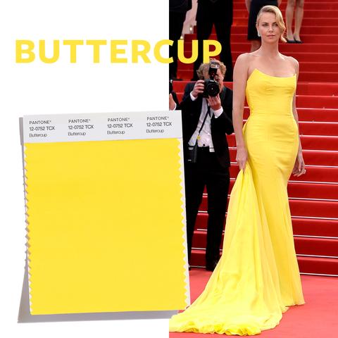 buttercup-pantone-2016