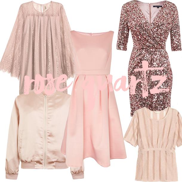 dress-rose-quartz-2016