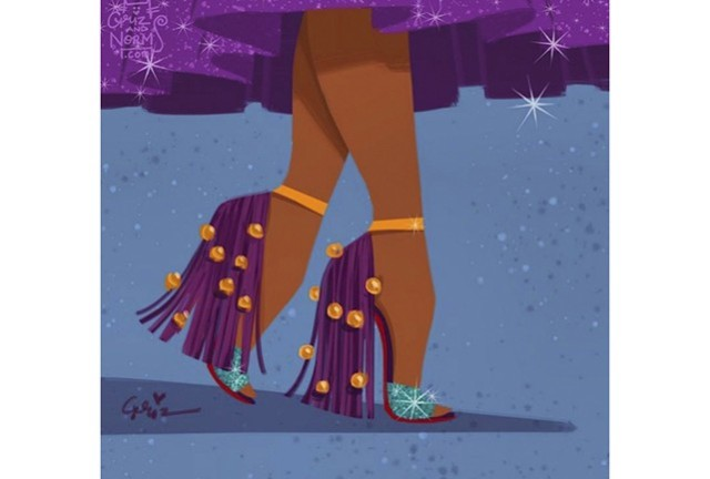 esmeralda-shoes-louboutin
