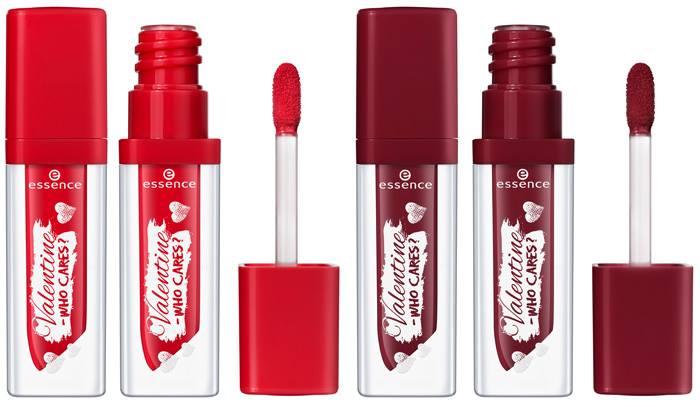 Essence-2016-san - valentino-lip-gloss