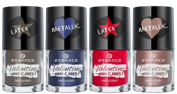 Essence-2016-Spring-Valentine-smalti