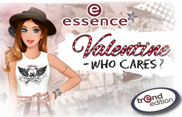 Essence-2016-Valentine-collection