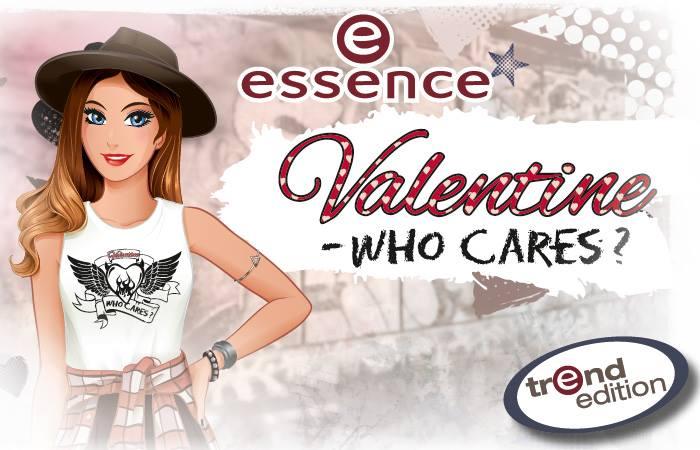 Essence-2016-Valentine-collection
