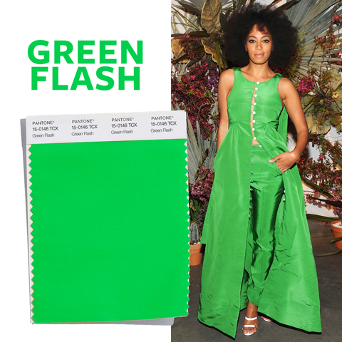 green-flash-pantone-2016-2