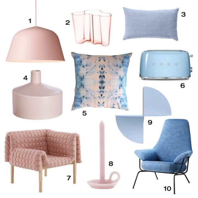 home-accessories- rose-quartz-serenity