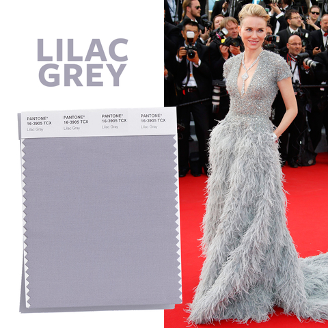 lilac-grey-pantone-2016