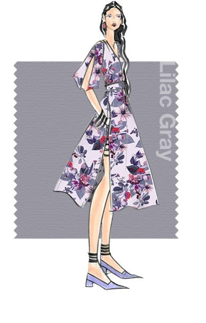 lilac-grey-pantone-primavera -estate-2016