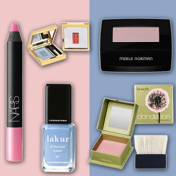 make-up-2016- colore-dell'anno