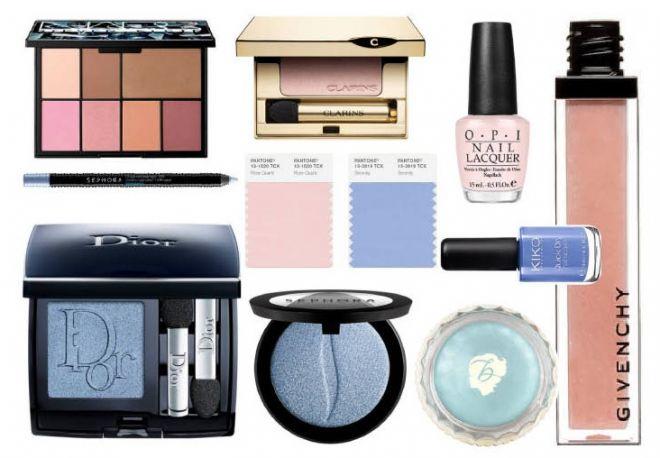 make-up-rose-quartz-serenity-2016