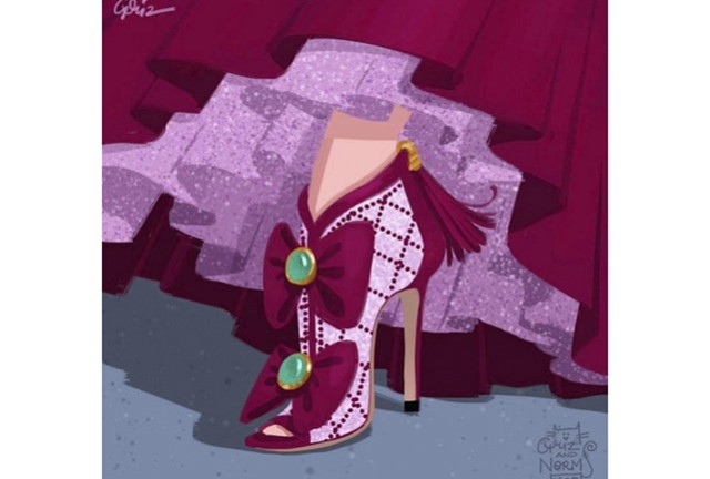 matrigna-shoes-fashion