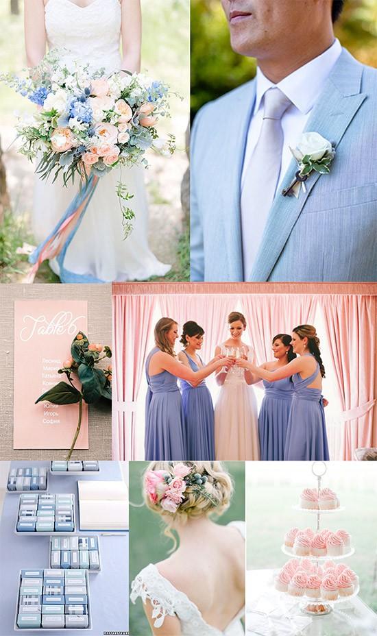matrimonio-rose-quartz-serenity