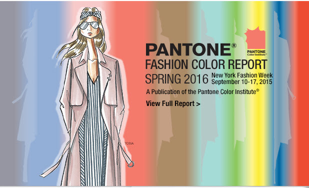 pantone-color-report-spring-2016