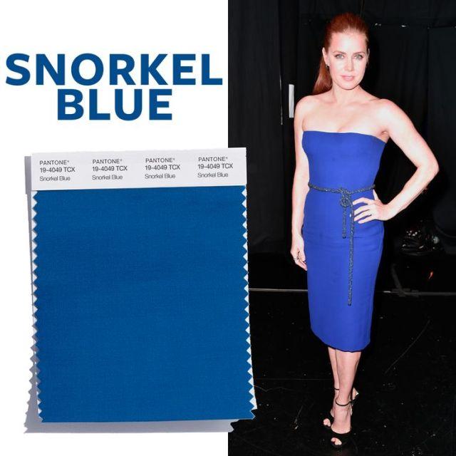 pantone-snorkle-blue-2016