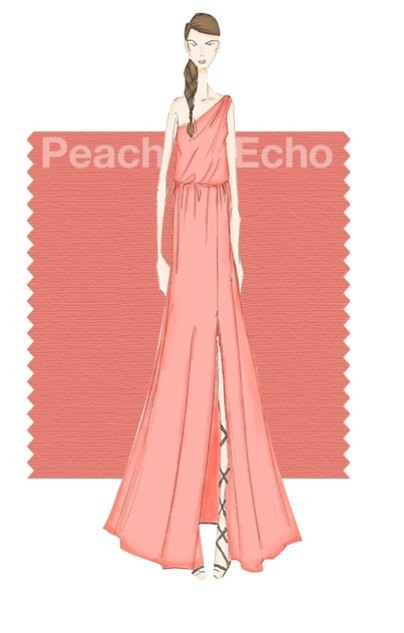 peach-eco-primavera-estate-pantone-2016